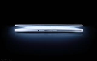 Macbookpro0720060109