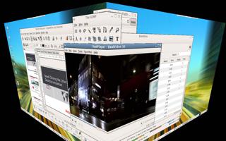 Linux Xglrelease Img Movie-Cube