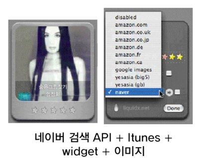 Data16 2006 4 1 279 Album+Naver