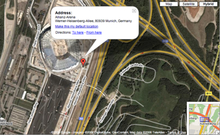 Allianzmunich