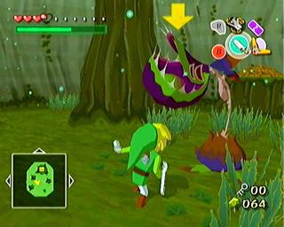 Mediafiles M-Zelda115 Gcn Ss13-Jpg