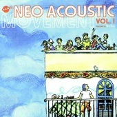 Neoacoustic