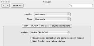 Bluetoothnet1
