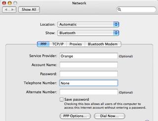 Bluetoothnet2