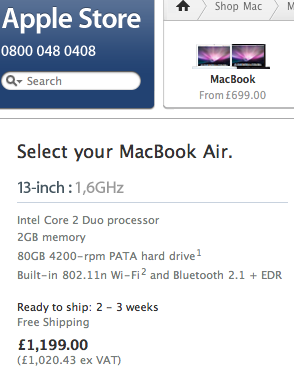 macbook_air_uk.png