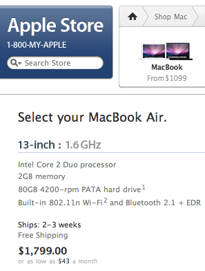 macbook_air_us.png