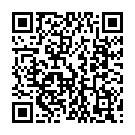 print your own qr codes