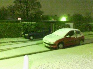 Cam.Snow05