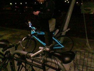 Cl.Neon.Bike