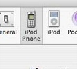 Itunes Ipodphone