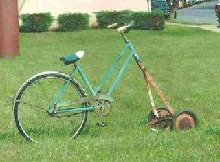 riding_mower.jpg