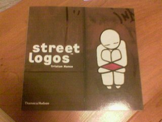 Streetlogos