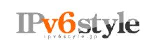 top_logo2.gif